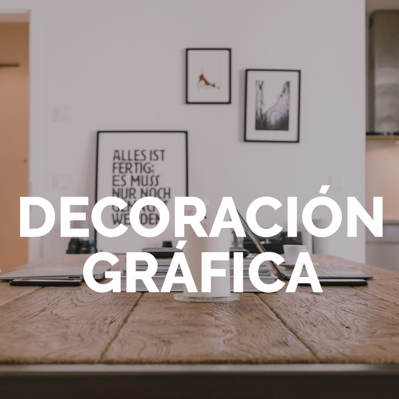 decoraciongraficas