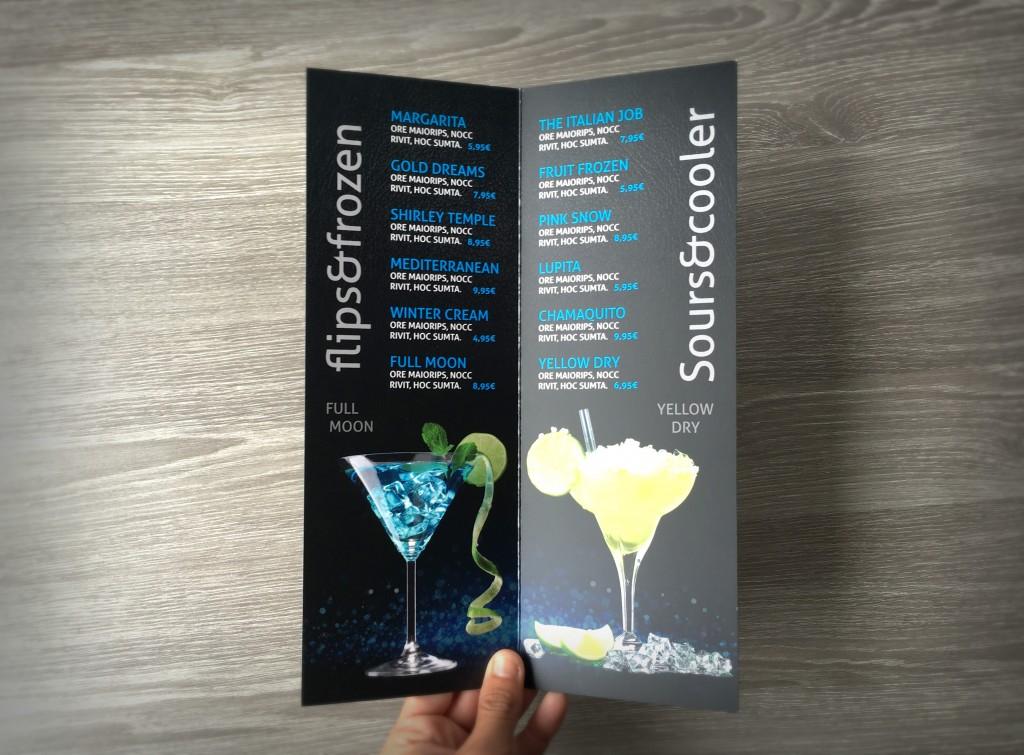 menu_2
