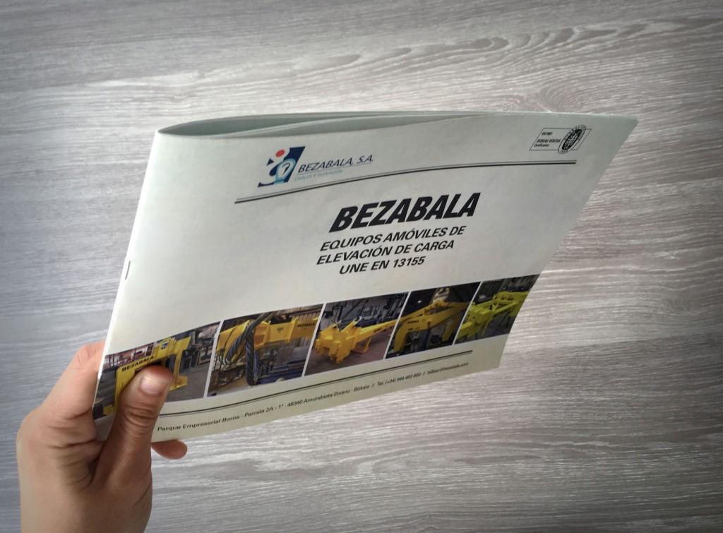 revista-7